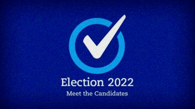 Educator Votes 2022