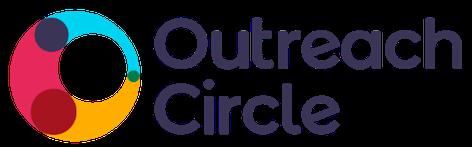 OutreachCircle